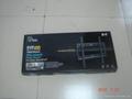 液晶挂架/可旋转支架/液晶支架/液晶吊架/移动推车SY400 2