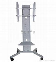 液晶挂架/液晶支架LP6900