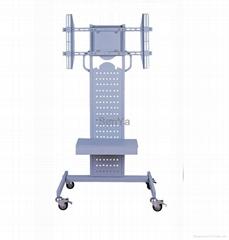 液晶挂架/液晶支架LP6810