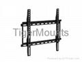 LCD Mounts Bracket
