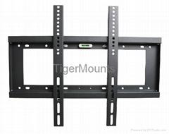 LCD Mounts