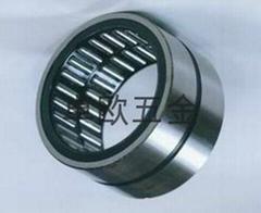 无锡滚针轴承NK16/20  624701
