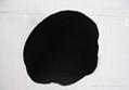 密封胶专用碳黑(色素炭黑) 1