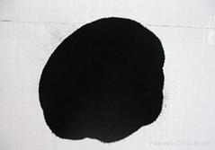 密封胶专用碳黑(色素炭黑)