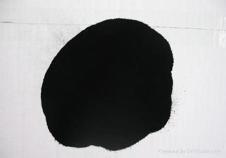 油墨用色素碳黑 1