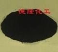 PVC(塑料)染色专用碳黑