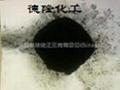 水泥沟缝剂用碳黑
