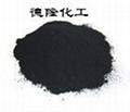 油漆专用色素炭黑