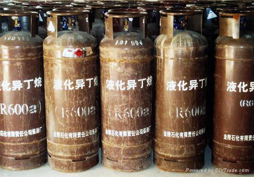 环戊烷 金刚烷  正戊烷 正构烷烃 1