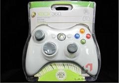 XBOX360 Wireless Controller Joypad