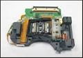 PS3 Slim KES-450A Laser Lens