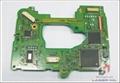 Wii Drive Motherboard D2A D2B D2C D2E