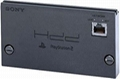 PS2 Network Adapter SCPH-10350