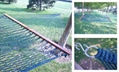 rope hammock with good quality and
