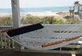 small hammocks