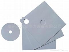 工業濾油紙
