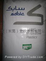 供应(聚炭酸酯)PC塑胶原料沙伯基础(GE)中粘度防火级