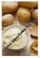 Potato Granule