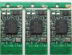 蓝牙键盘模块(BCM2042)