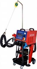 Spot welder(MSP 12000)
