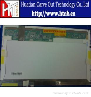 LP154WX7-TLA2 15.4寸 笔记本显示屏 液晶屏 1
