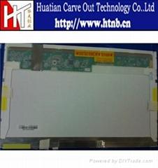 LP154WX7-TLA2 15.4寸 笔记本显示屏 液晶屏