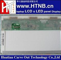 原装A+ 8.9寸LED液晶屏N089L6-L02