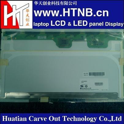 15.4寸LCD液晶屏LP154WX5 笔记本显示屏 1