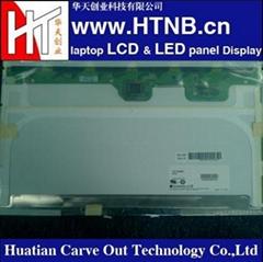 15.4寸LCD液晶屏LP154WX5 笔记本显示屏