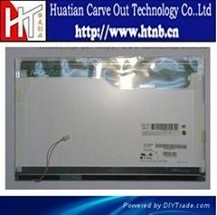 B133XW01 V.0 13.3寸LED 液晶屏 笔记本