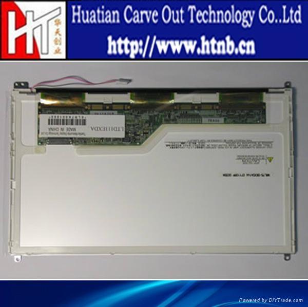 11.1寸LED笔记本液晶屏LTD111EXCA 1