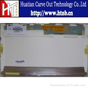 LP156WF1-TLA1 15.6寸高分 笔记本屏 液晶屏 1