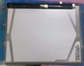 9.7寸超薄屏LP097X02