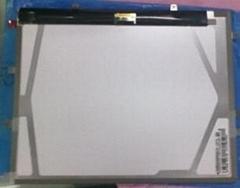 9.7寸超薄屏LP097X02-SLA3 1024x768