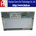 LP101WH1-TLA1 超薄 笔记本液晶屏 1