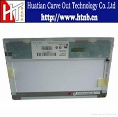 LP101WH1-TLA1 超薄 笔记本液晶屏