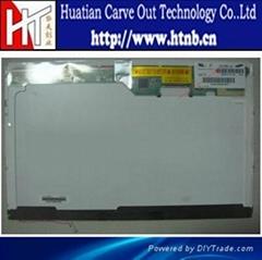 B173HW01 v.4 17.3寸LED 笔记本屏 液晶屏