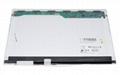 15.4寸LCD液晶屏LP154WX5 笔记本显示屏 2
