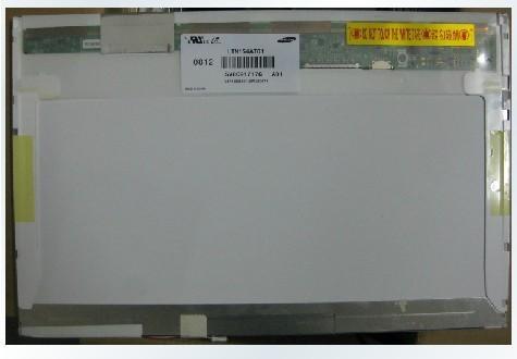 15.4寸LCD液晶屏LP154WX5 笔记本显示屏 3