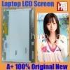 B133XW01 V.0 13.3寸LED 液晶屏 笔记本  3