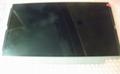13.3寸超薄LED液晶屏LP133WH2-TLN4  2