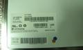 13.3寸超薄LED液晶屏LP133WH2-TLN4  3