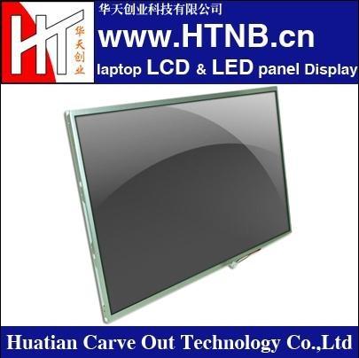 13.3寸超薄LED液晶屏LP133WH2-TLN4  4