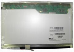 13.3寸LP133WX1-TLA1 LCD笔记本液晶屏
