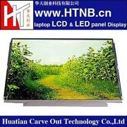 液晶屏 B141EW04 笔记本屏 14.1 LCD