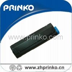PTO-OKI B4600 TONER