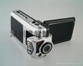 1080p car black boxes car dvr camera