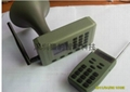 birds sound mp3 /hunting equipment/decoy