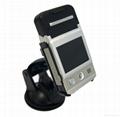 F500LHD 1080P HD car dvr Driving recorder  1