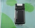 car accident black box F900LHD 120degree